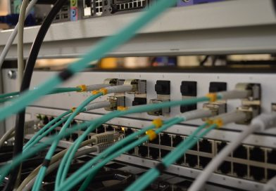 Compétences d'un bon administrateur réseau