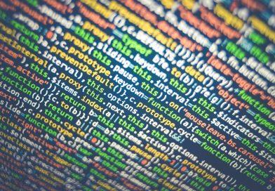Enjeux de la cybersécurité en entreprise
