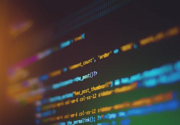 Qu'est-ce que la cyber-résilience ?